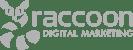 1raccoon-logo@3x