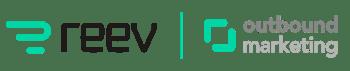 REEV - OTB-1