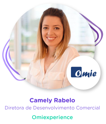 camely-rabelo