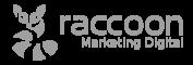 logo-raccon