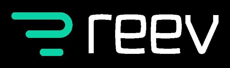 logo_reev_positiva_variacao_horizontal