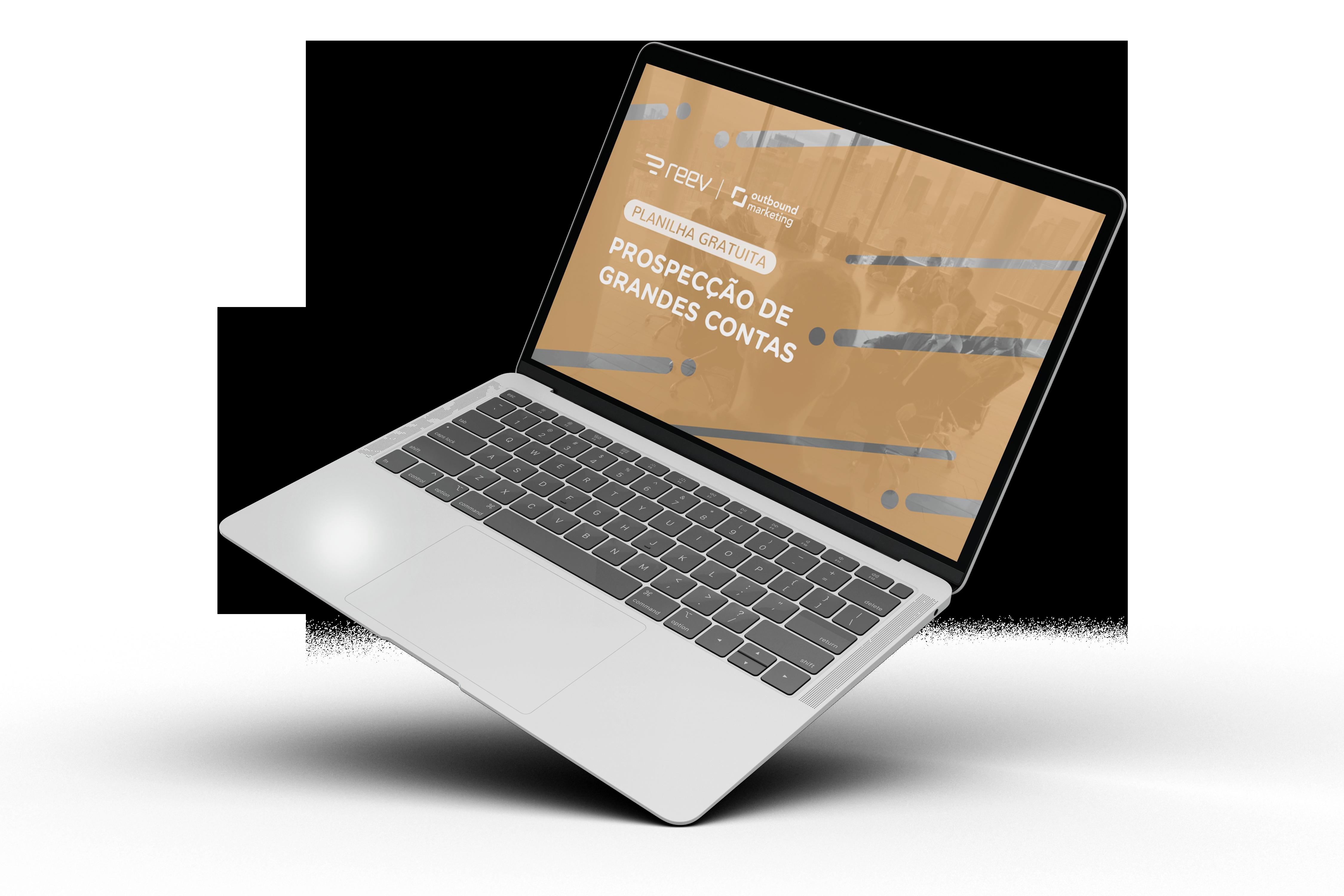 notebook-mockup-planilha-prospeccao-grandes-contas-fundo-transparente